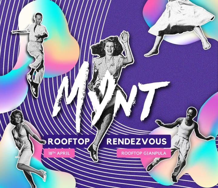 mynt rooftop rendezvous